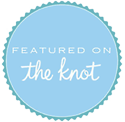 knot-featured